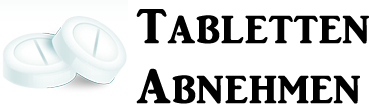 AbnehmTabletten